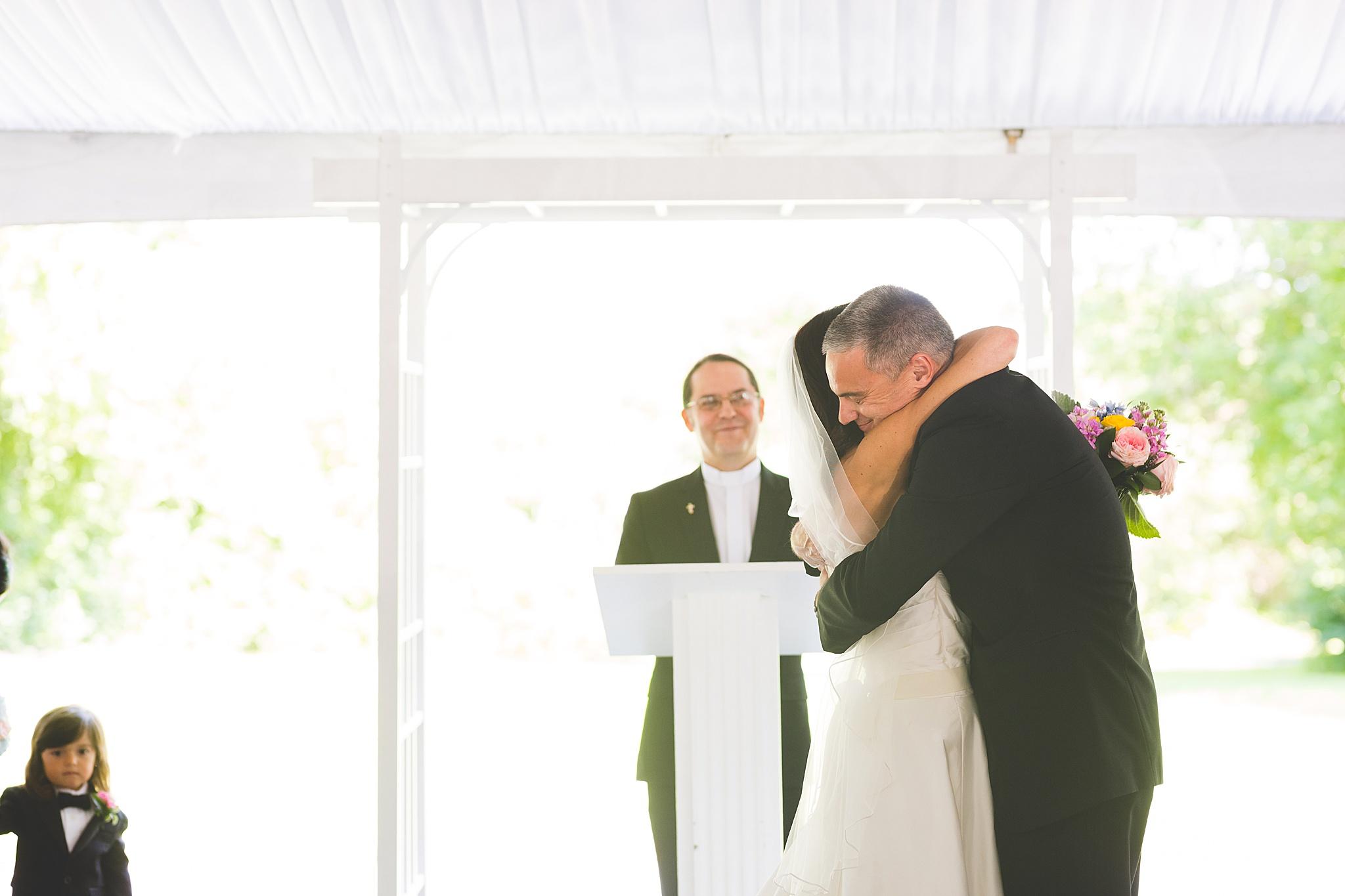 Albany_Wedding_Photographer_7634.jpg