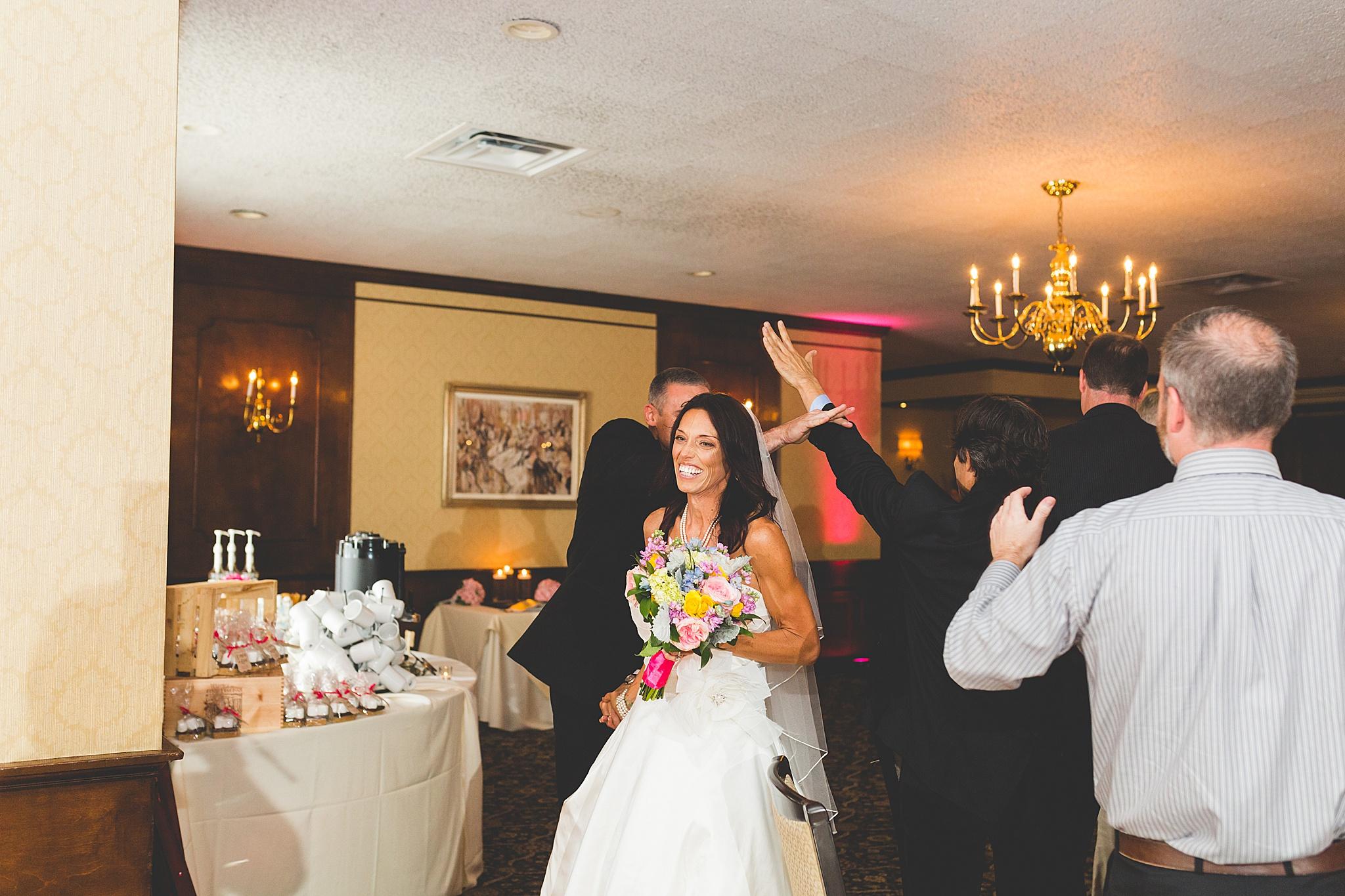 Albany_Wedding_Photographer_7640.jpg