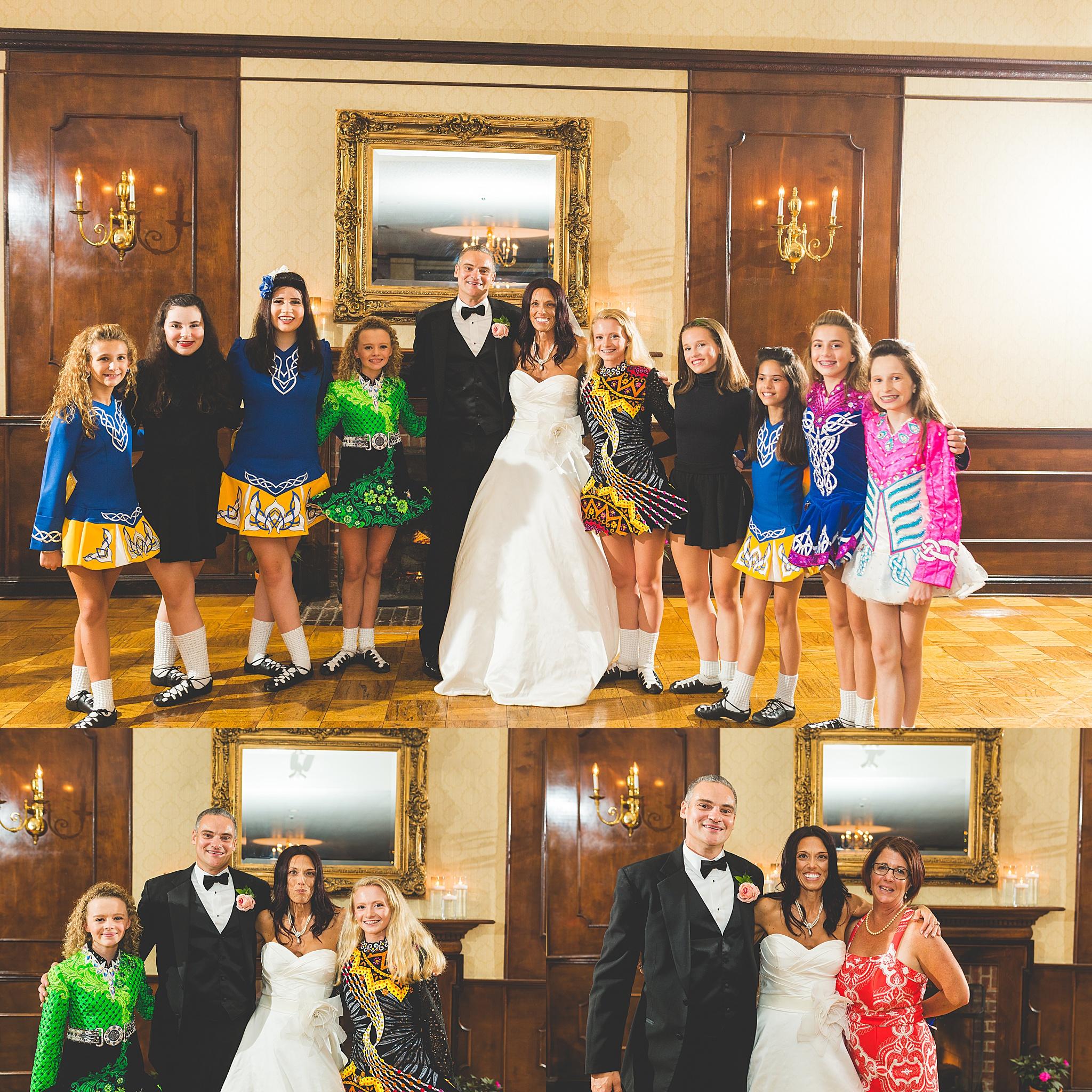 Albany_Wedding_Photographer_7649.jpg