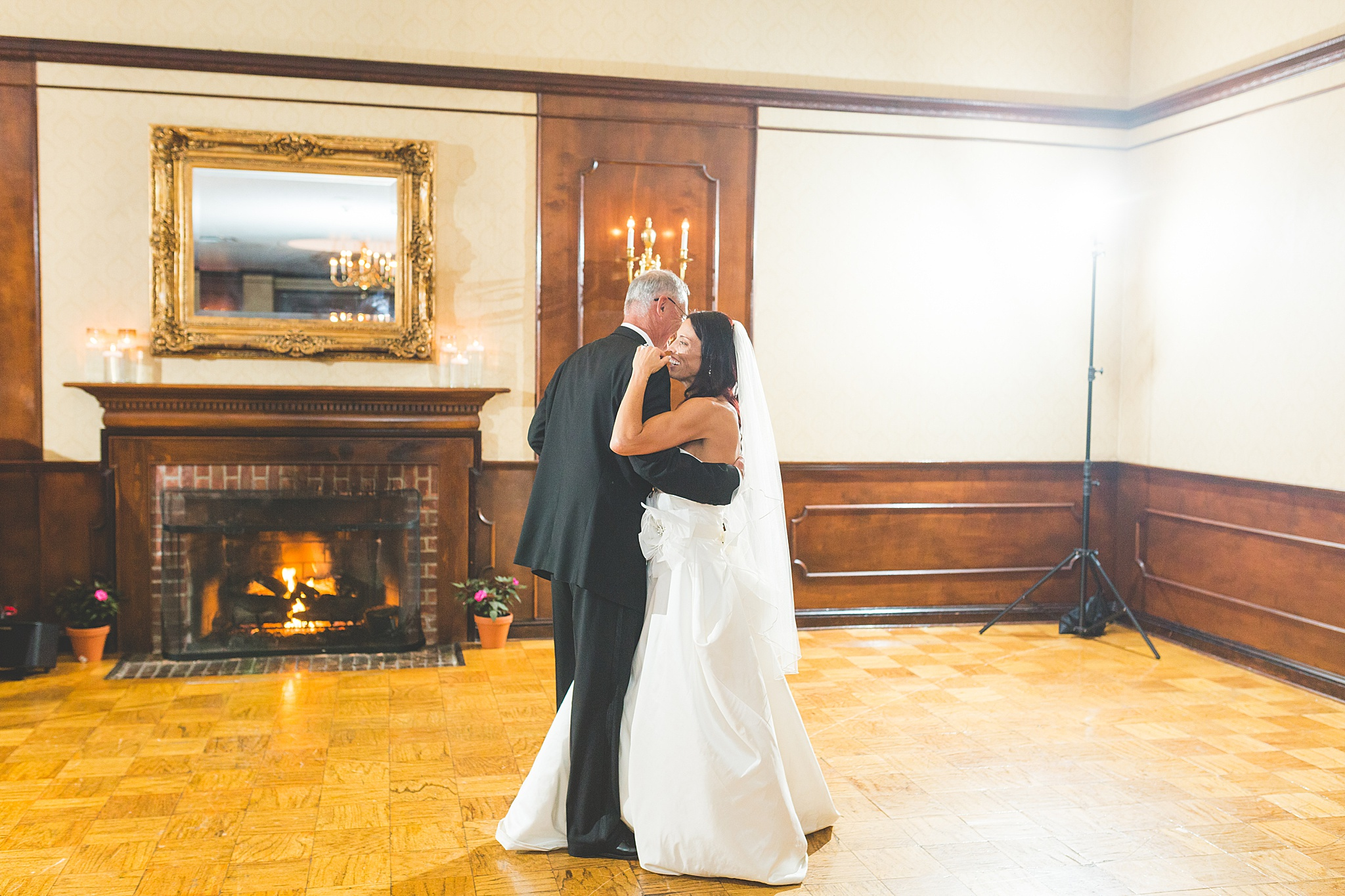 Albany_Wedding_Photographer_7669.jpg