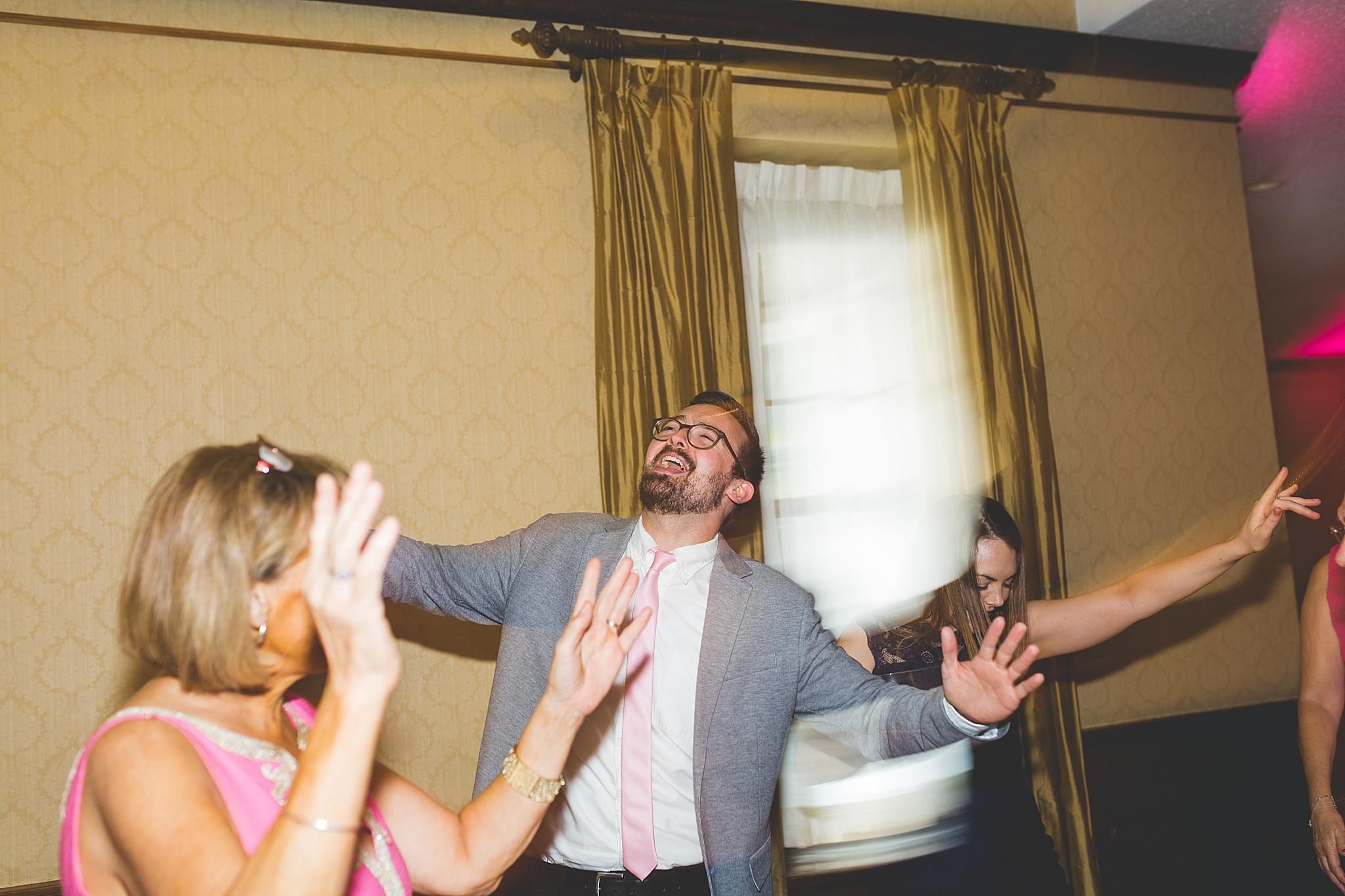 Albany_Wedding_Photographer_7677.jpg