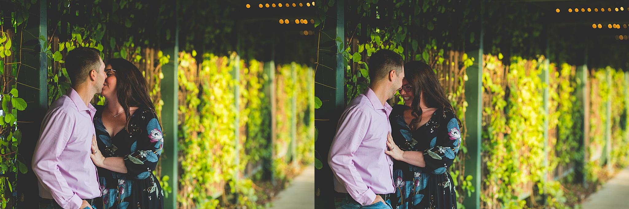 Albany_Wedding_Photographer_7702.jpg