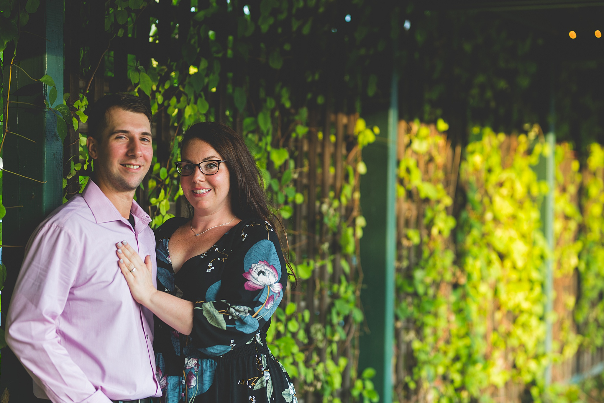 Albany_Wedding_Photographer_7704.jpg