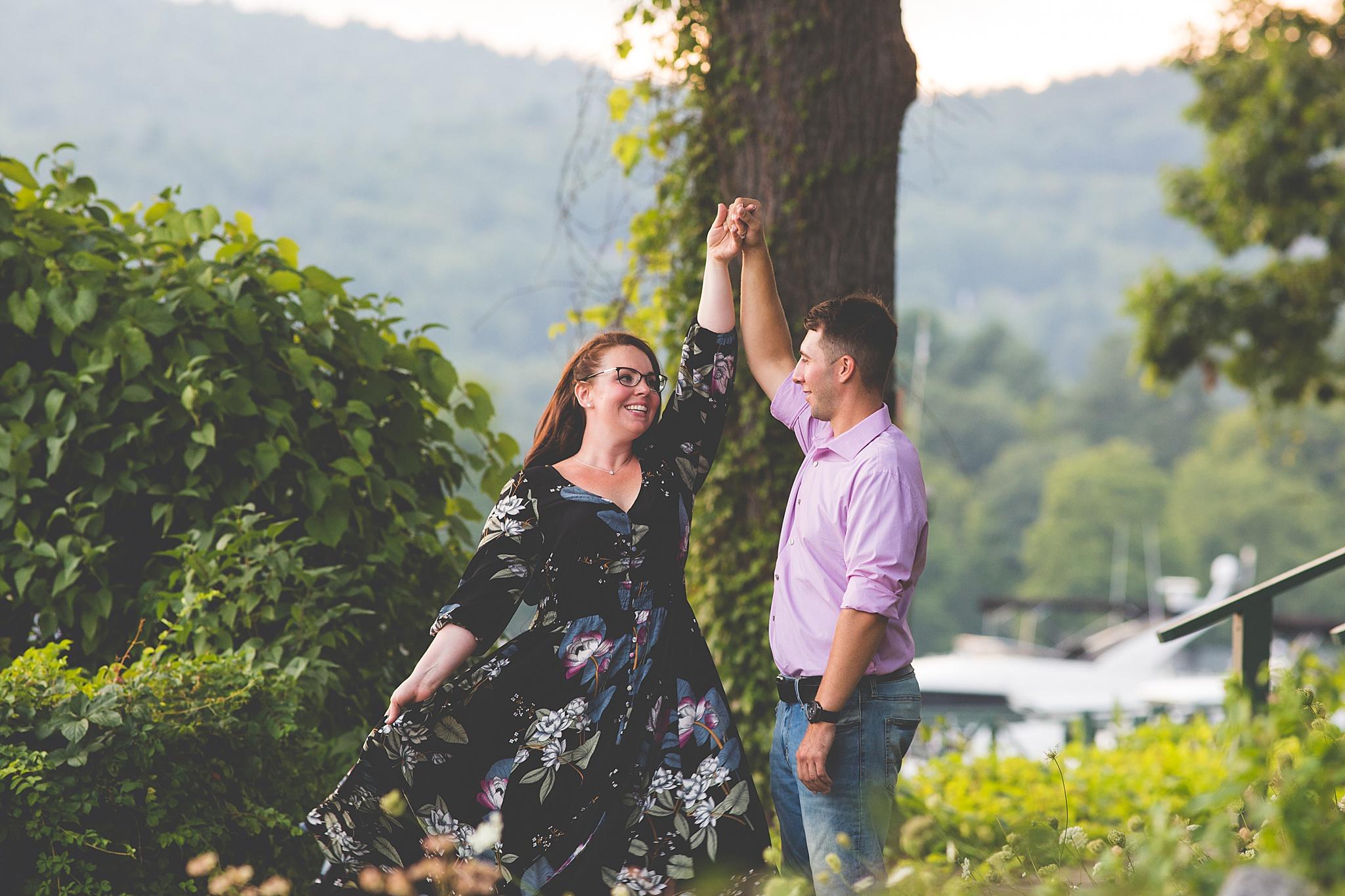 Albany_Wedding_Photographer_7712.jpg