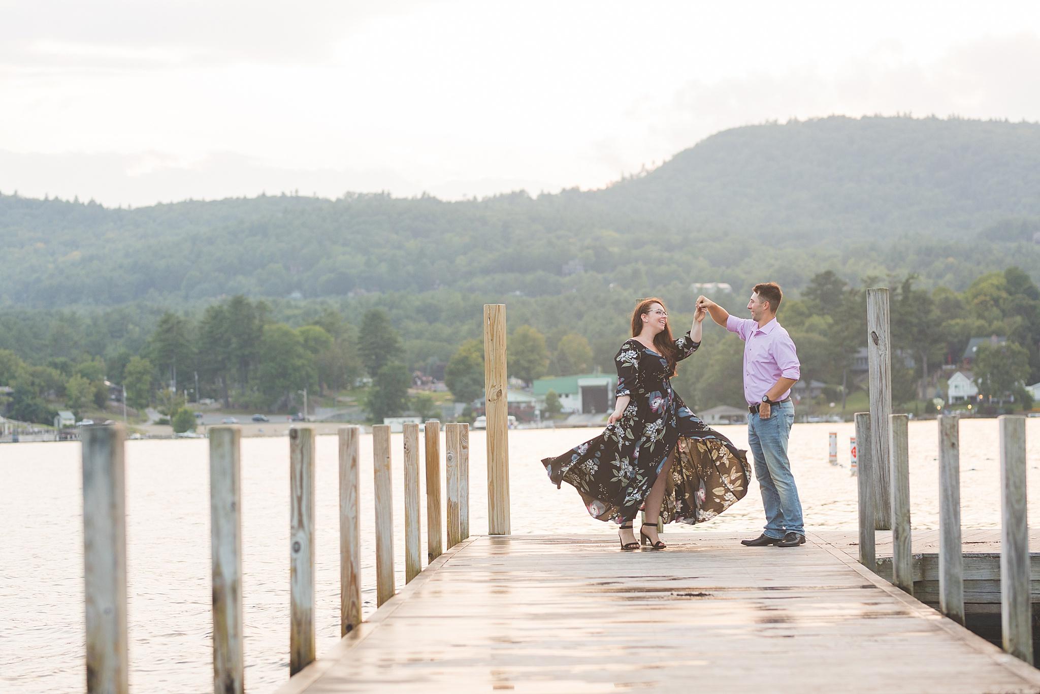 Albany_Wedding_Photographer_7718.jpg