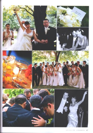 Real Weddings pg 2.jpg