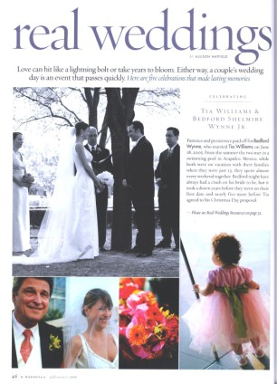 Real Weddings 001.jpg