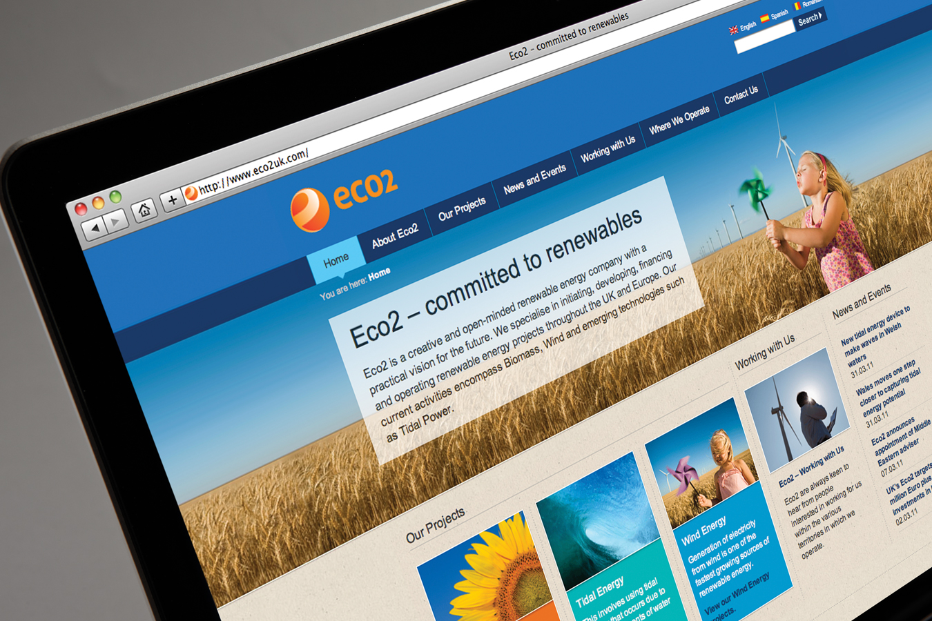 Eco2_web.jpg