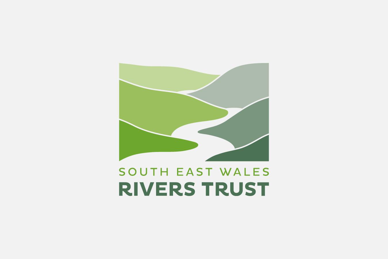 SEWRT Logo Screens.png