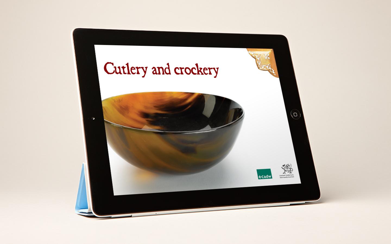 iPad_CADW_1.png