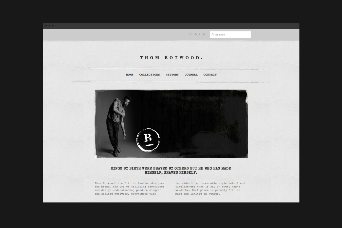 website_screen.jpg