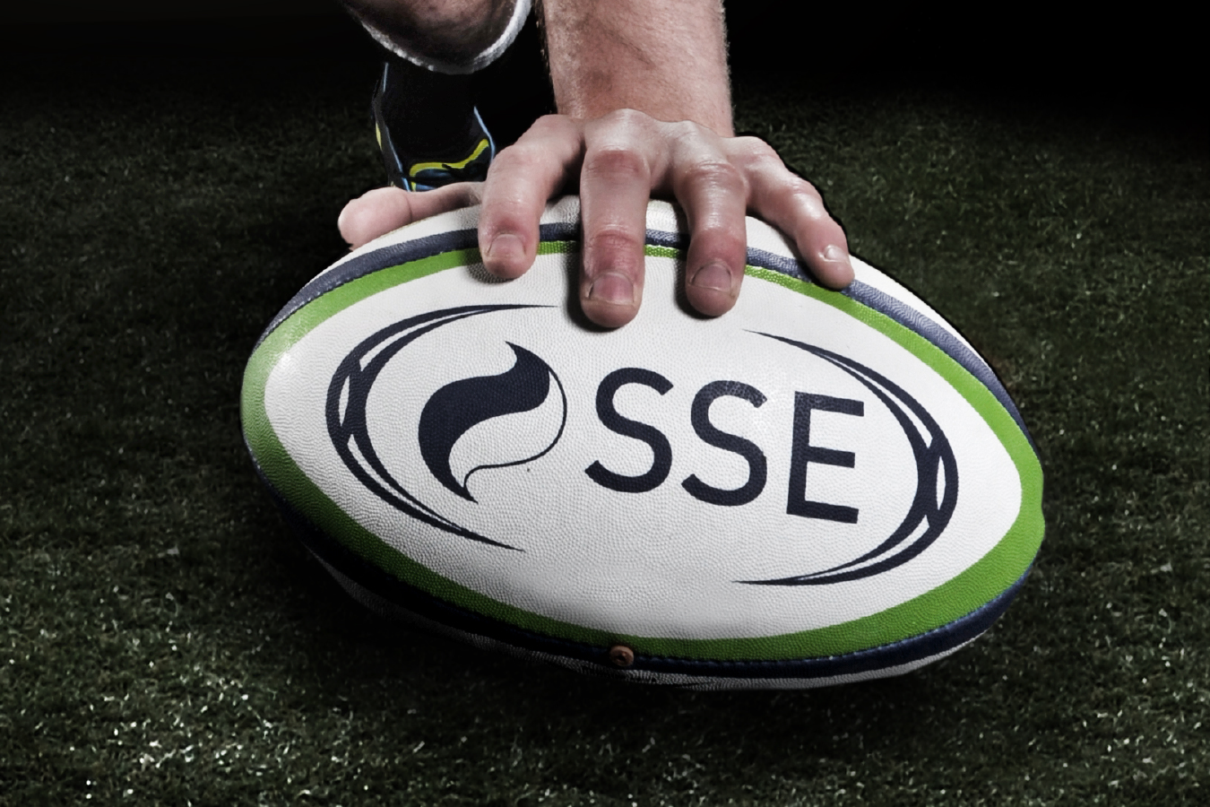 sse_rugby_ball.png