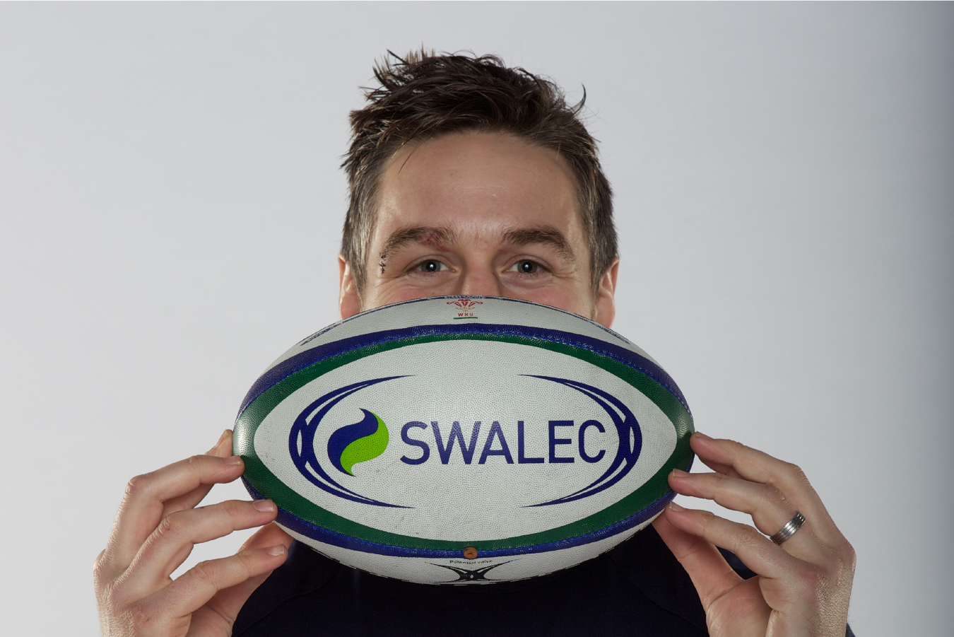 swalec_ryan_jones.png