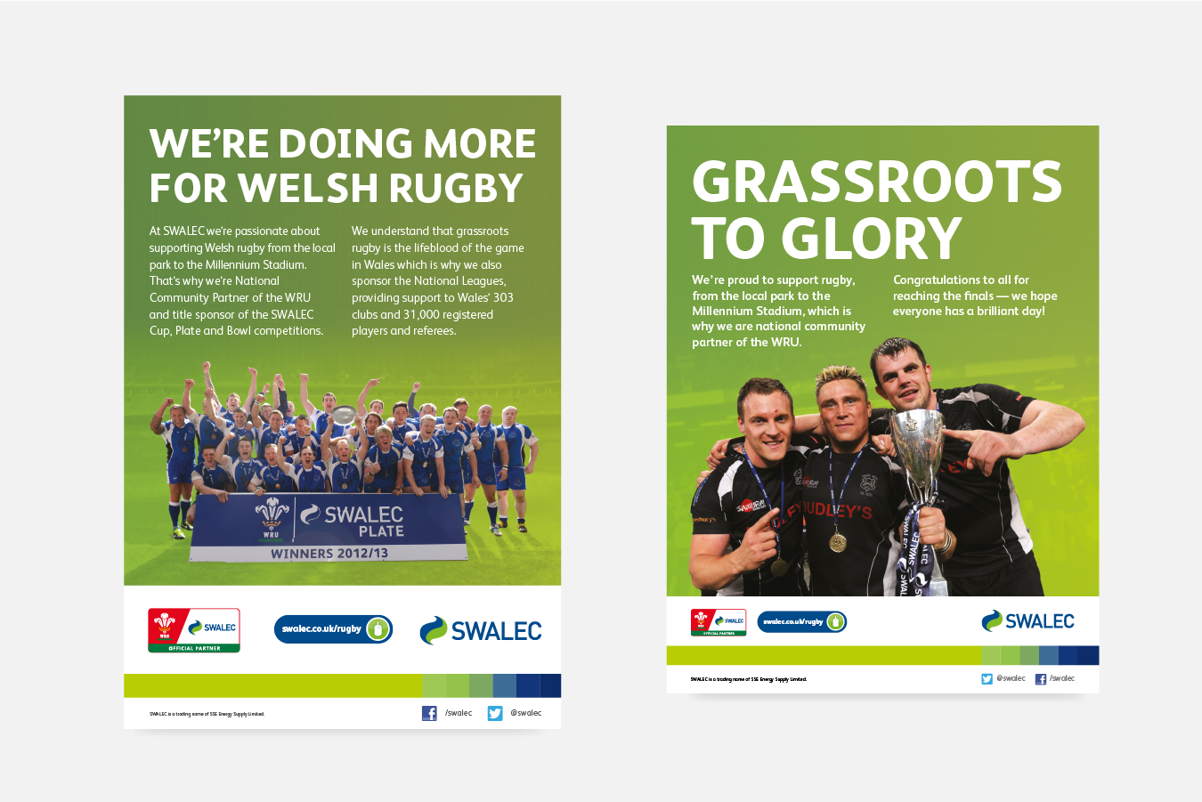 swalec_rugby.png