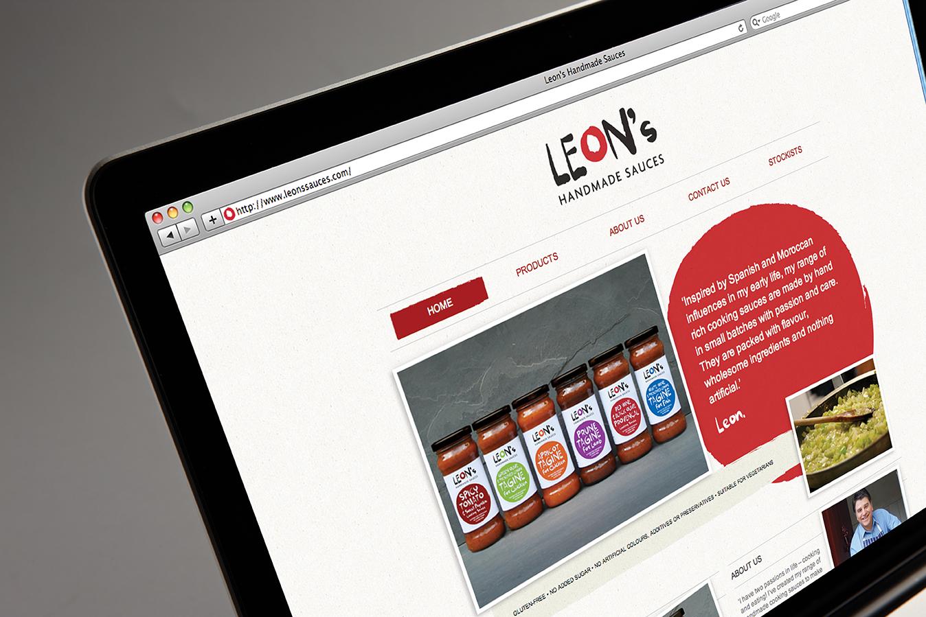 leons_Screengrab.jpg