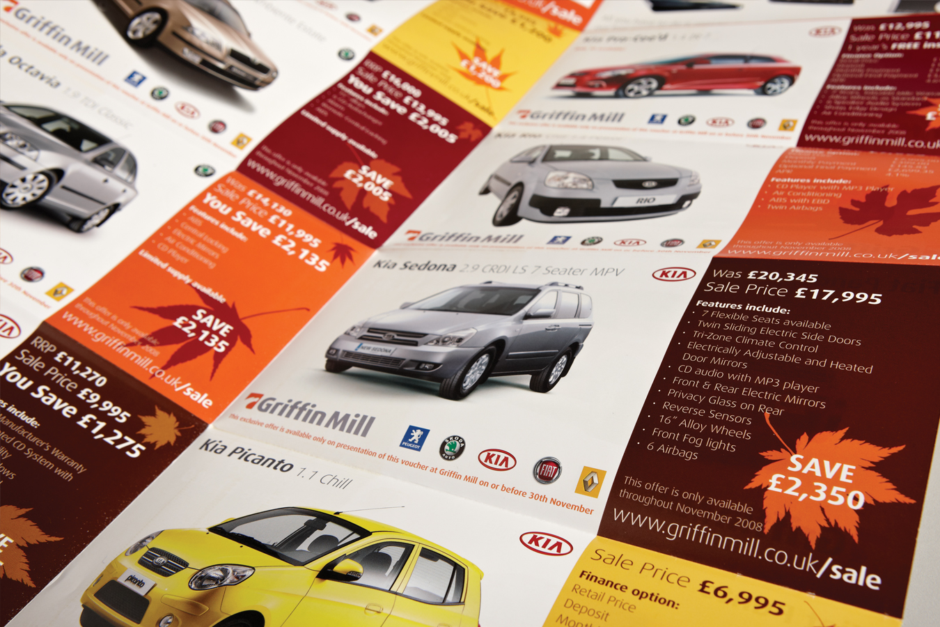 GM-Flyer.jpg
