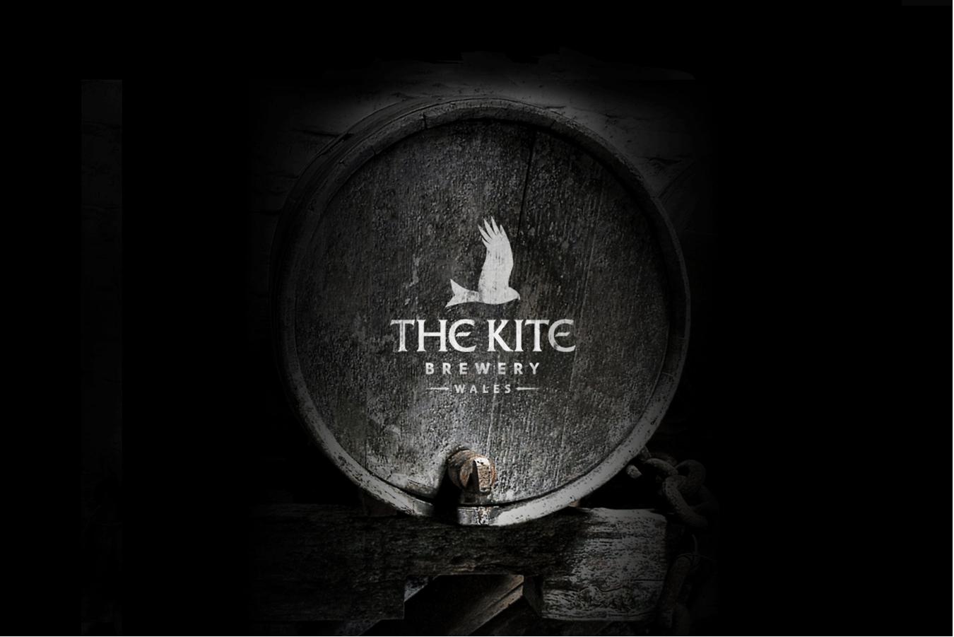 kite_brewery_logo_2.png