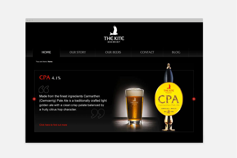 kite_brewery_website.png
