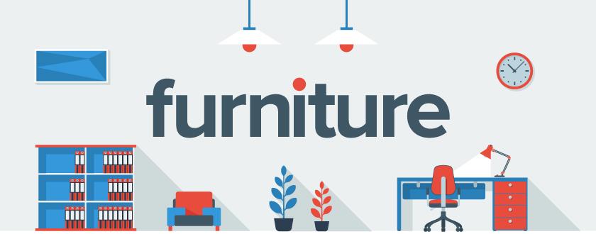 furniture_blog.jpg