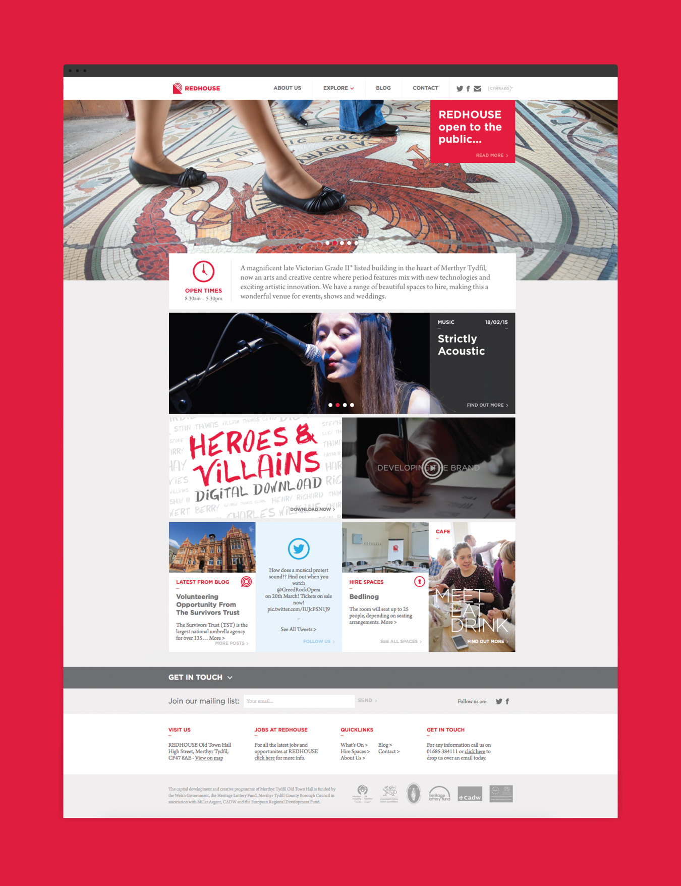 redhouse-website-hdd-2