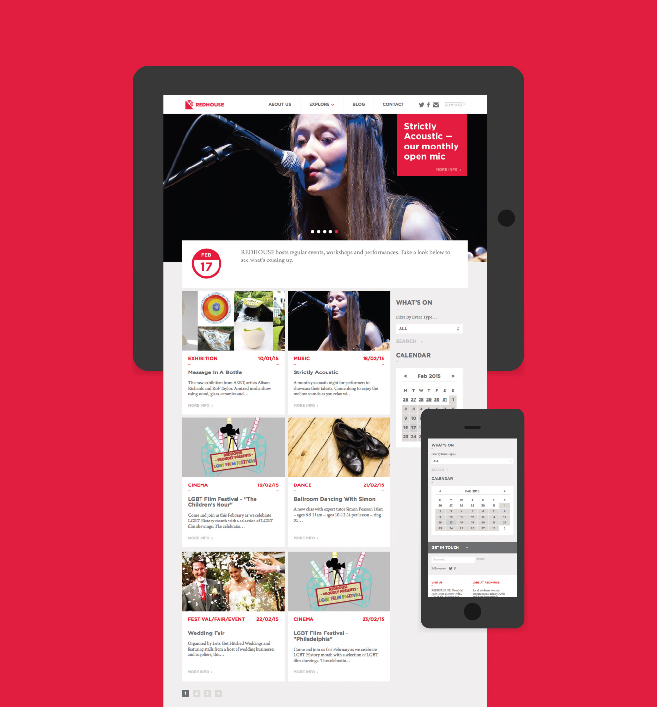 redhouse-website-hdd-3