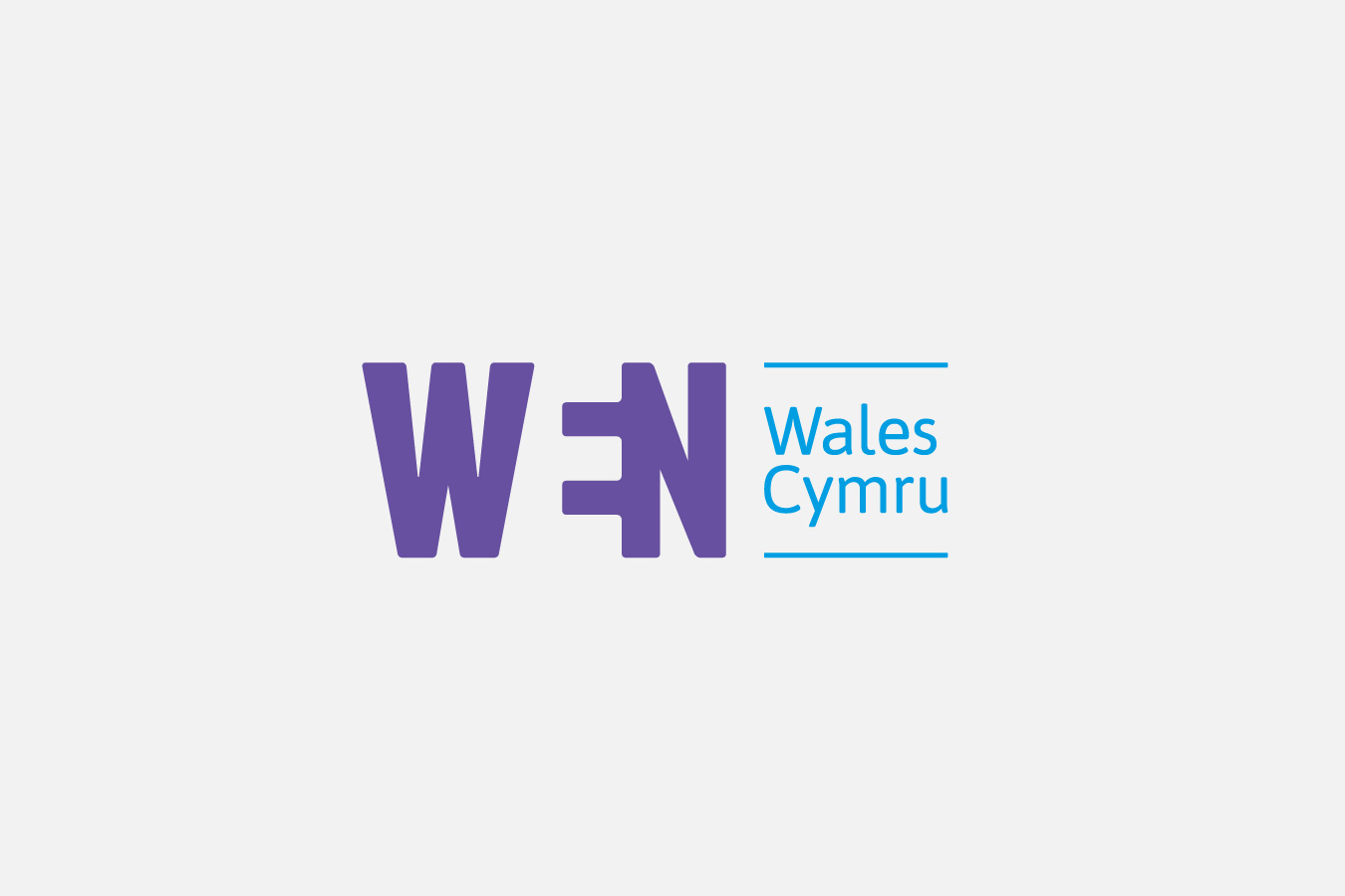 wen-wales-branding-hdd-1