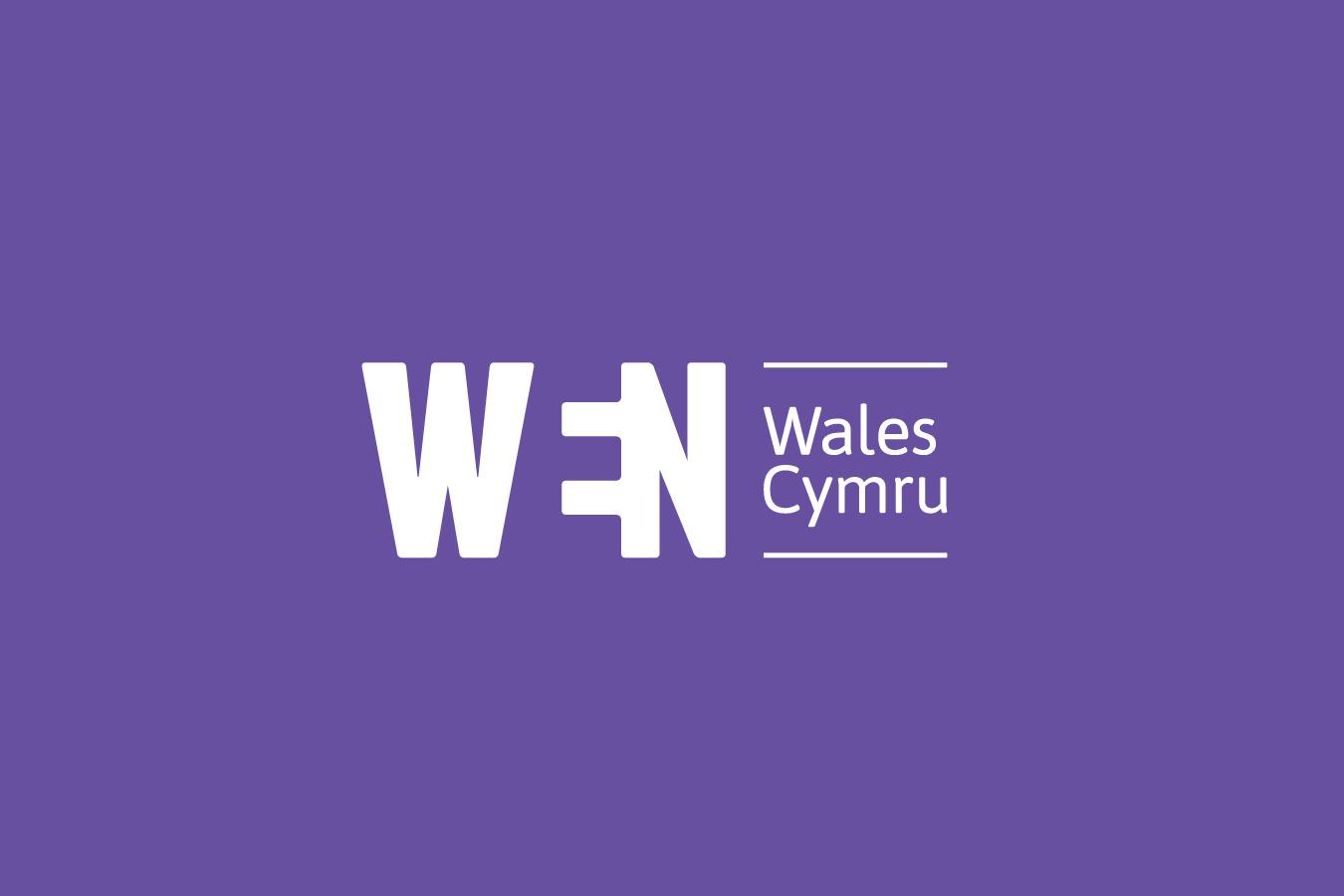 wen-wales-branding-hdd-2