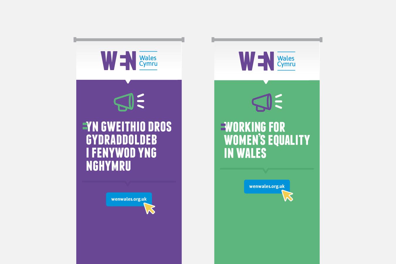 wen-wales-branding-hdd-6