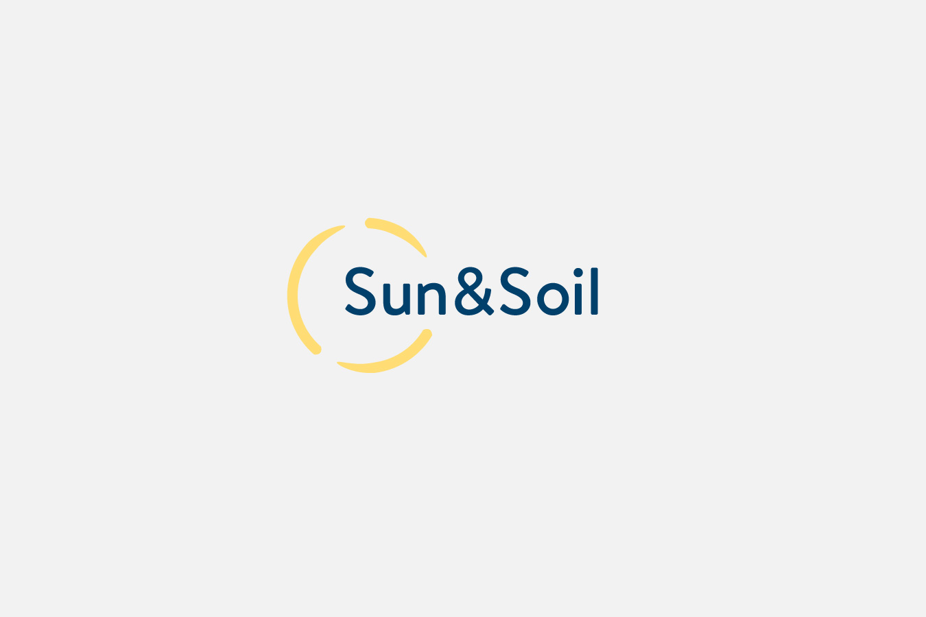 sun-and-soil-branding-hdd-1