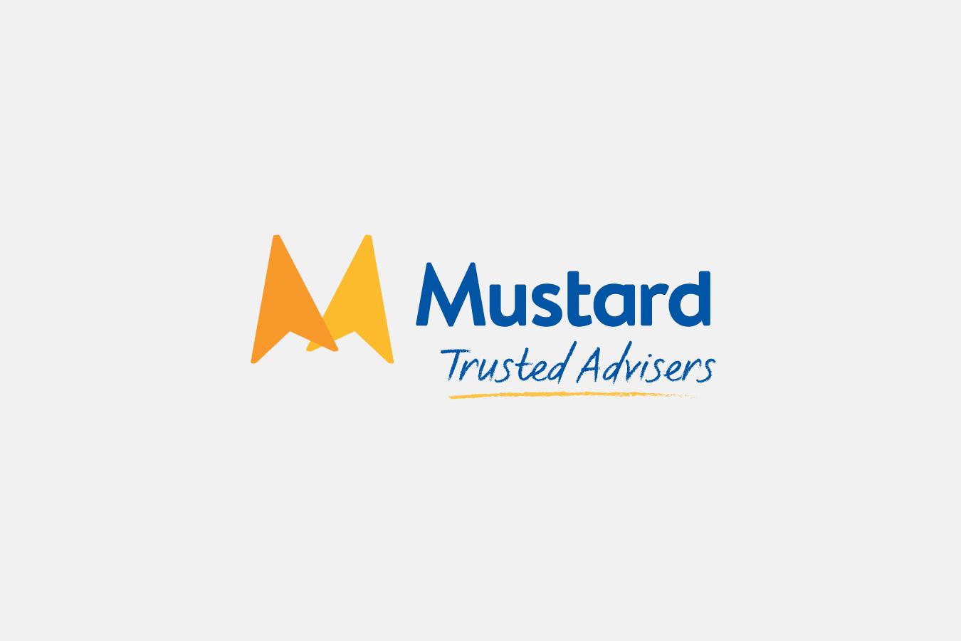 mustard-business-advisory-hdd