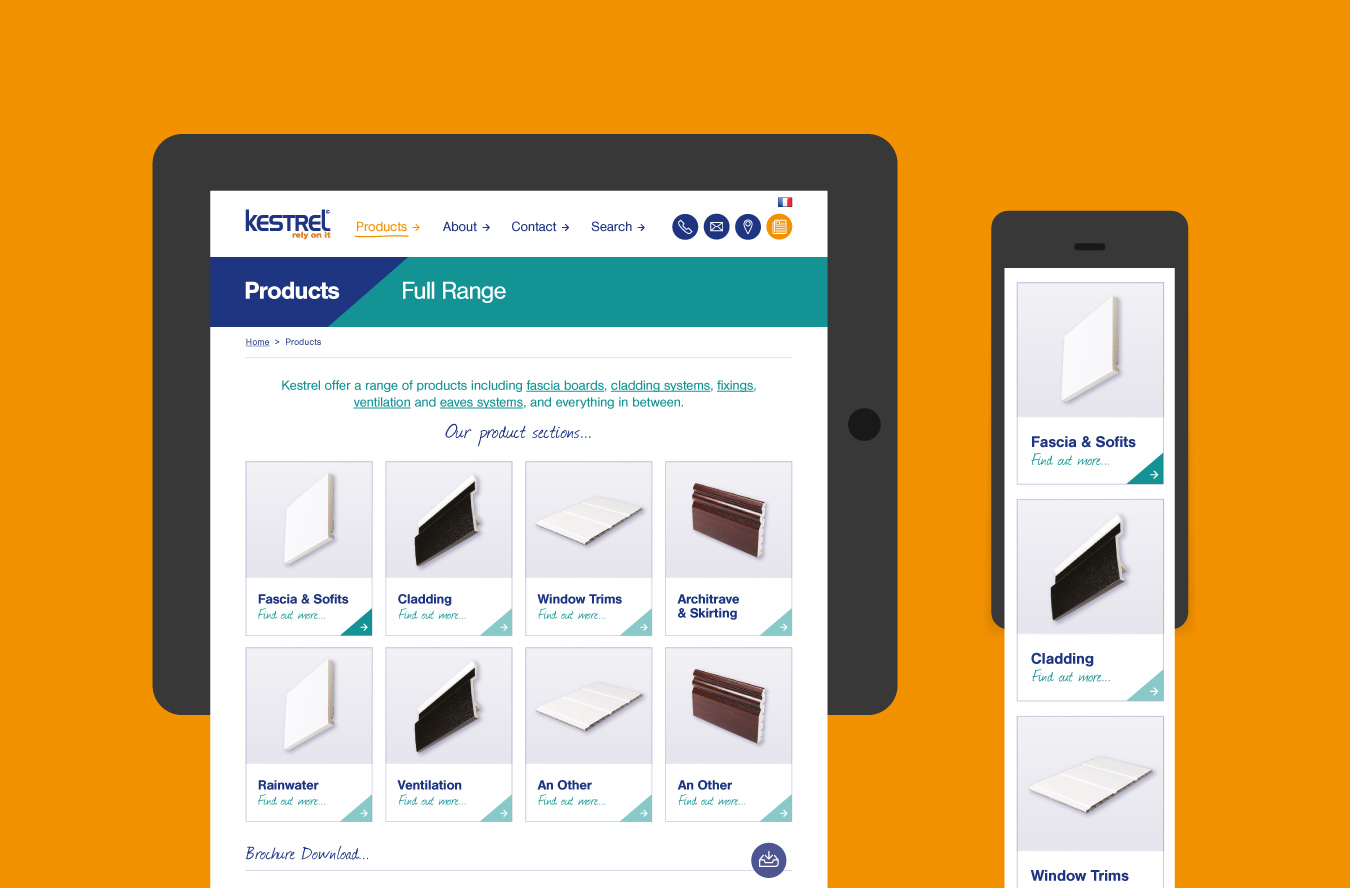 hdd-kestrel-building-products-website-design-2