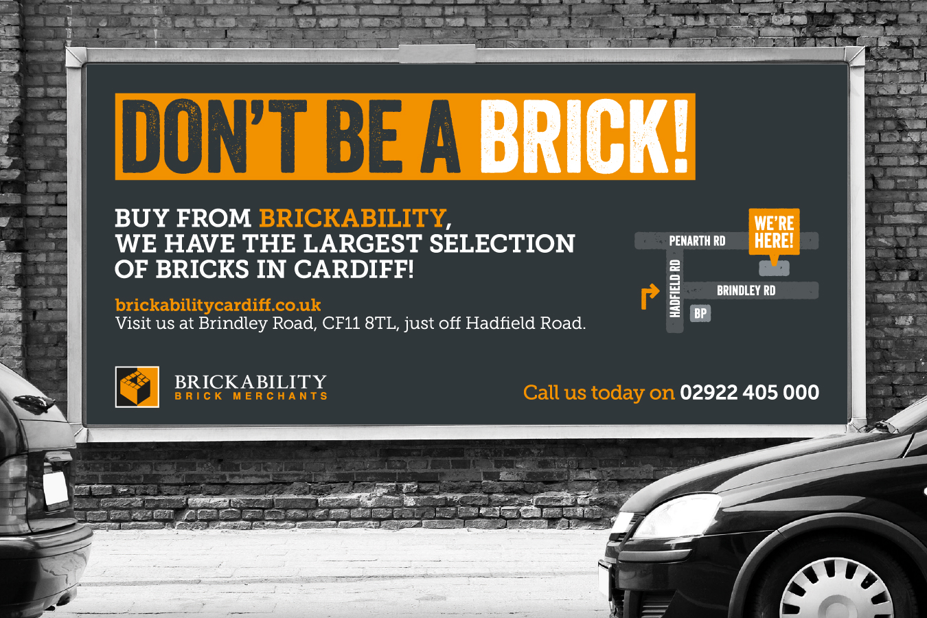 brickability billboard.jpg