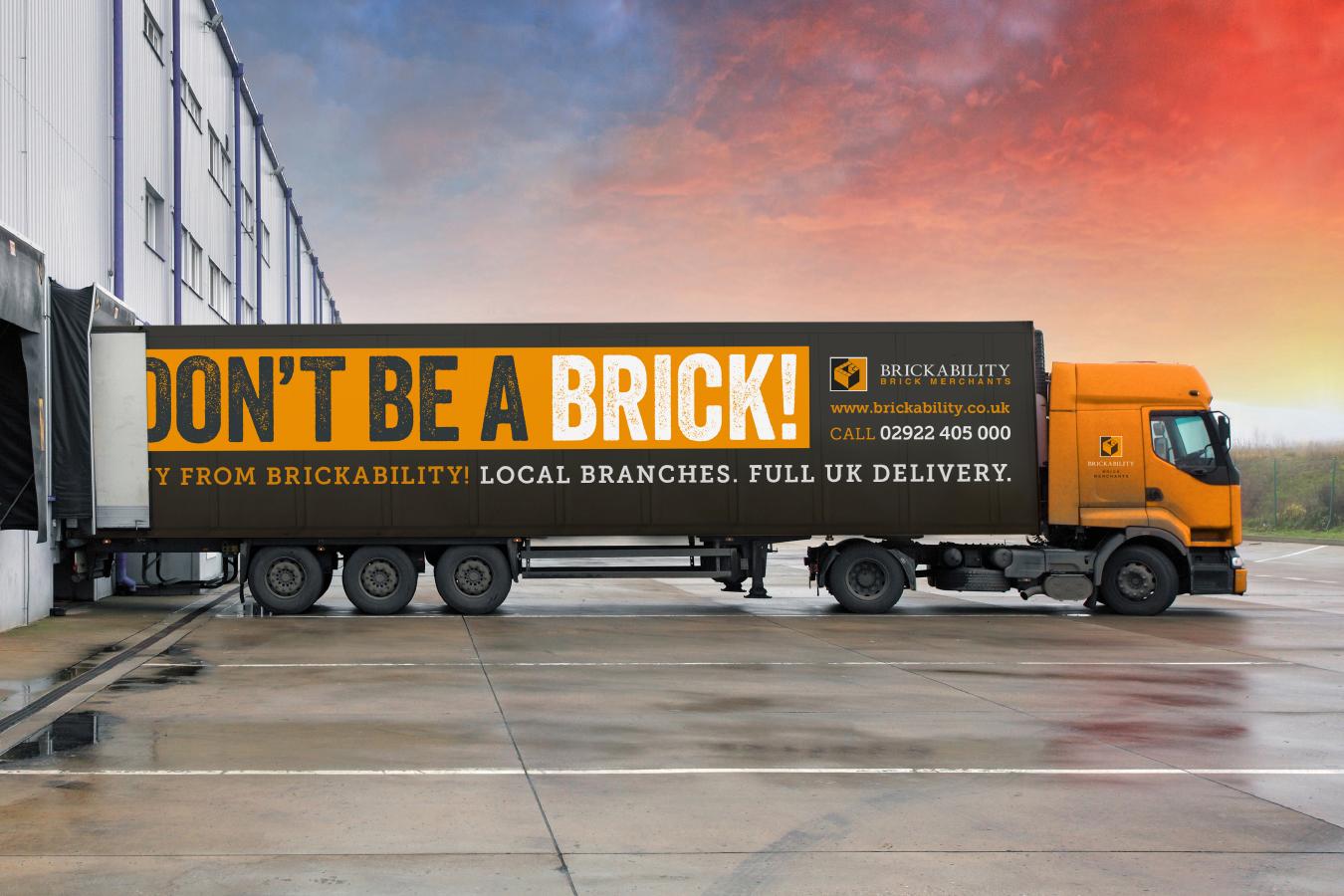 brickability truck.jpg