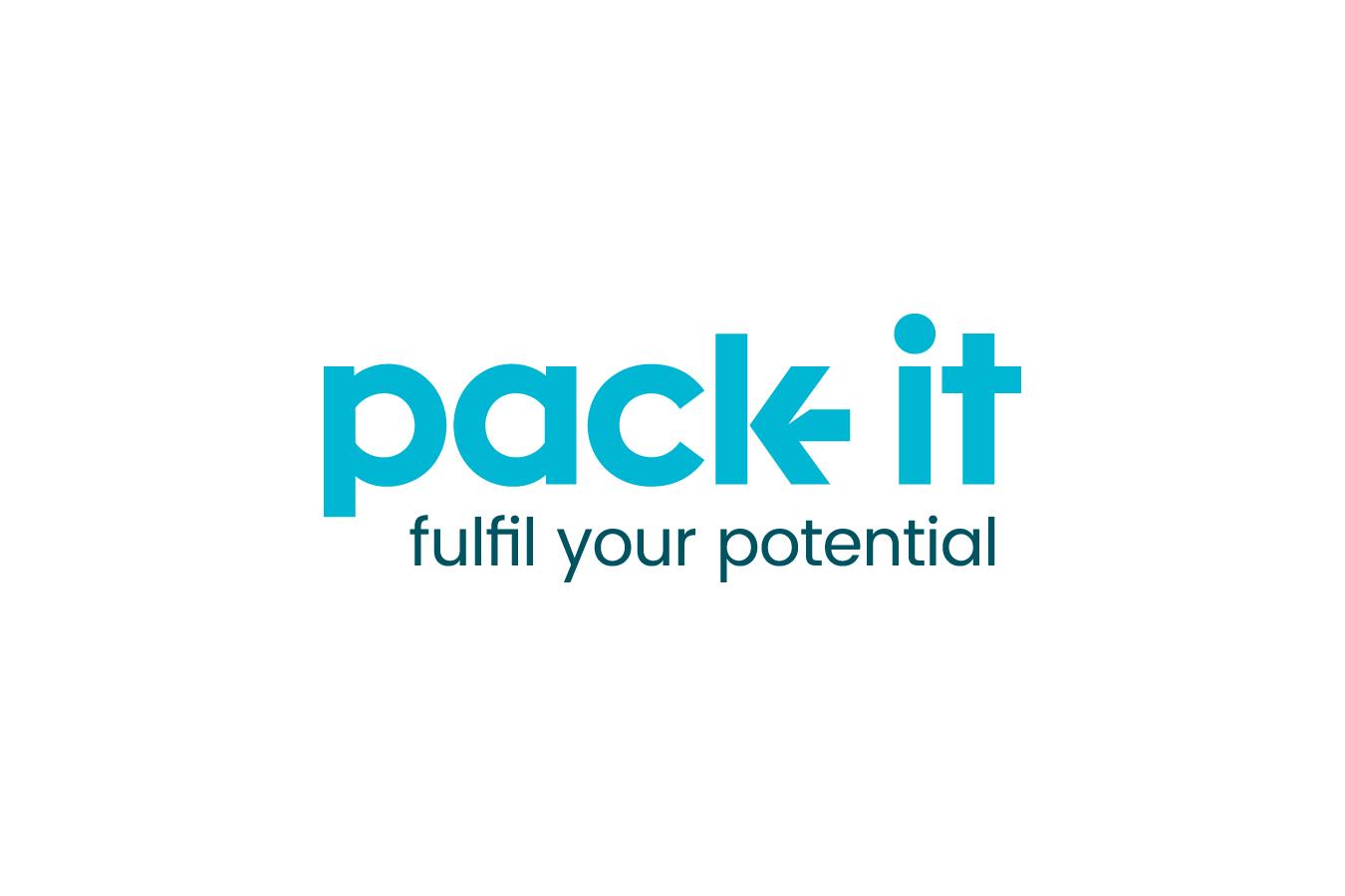 1-pack-it-logo-colour.jpg