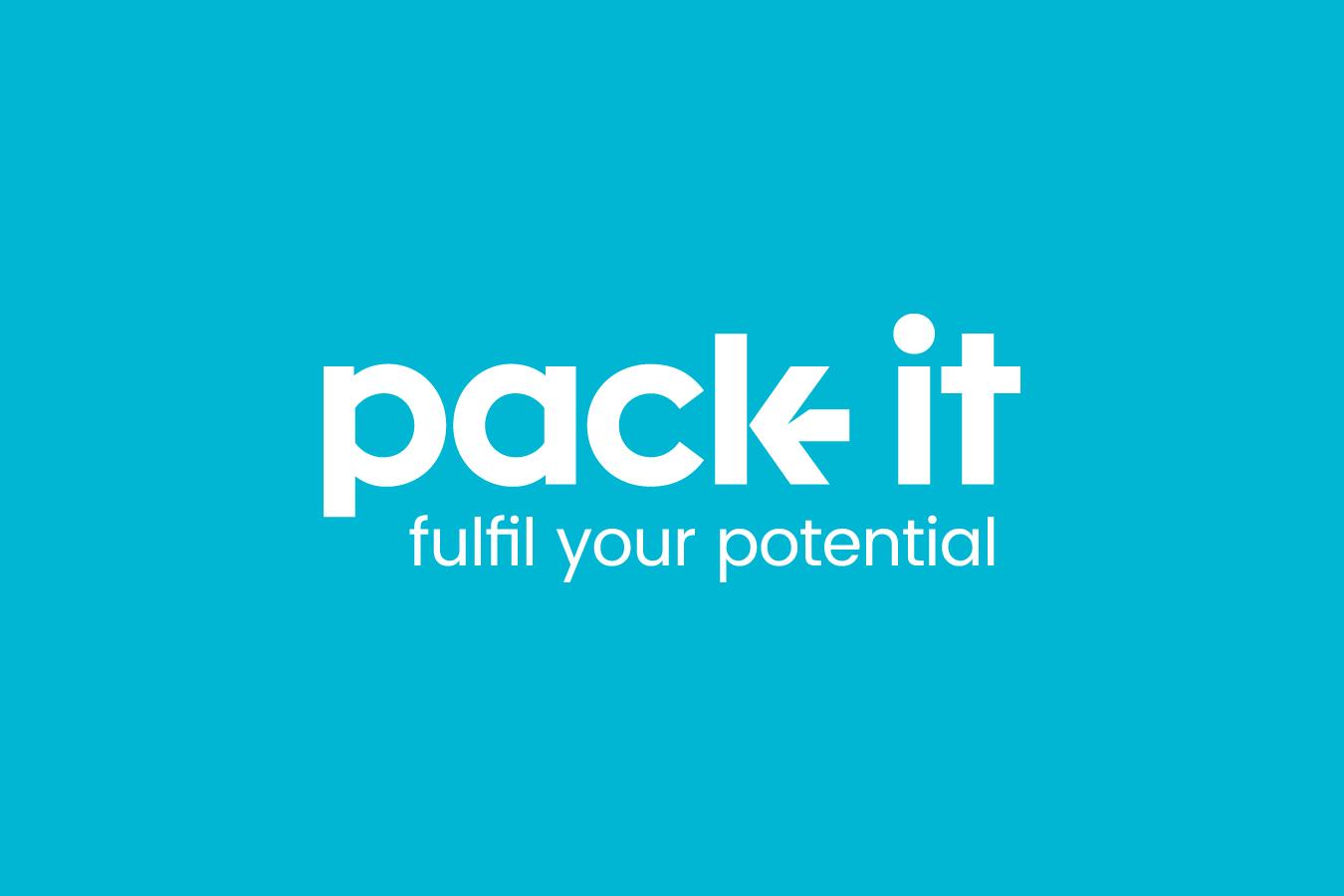 2-pack-it-logo-background.jpg