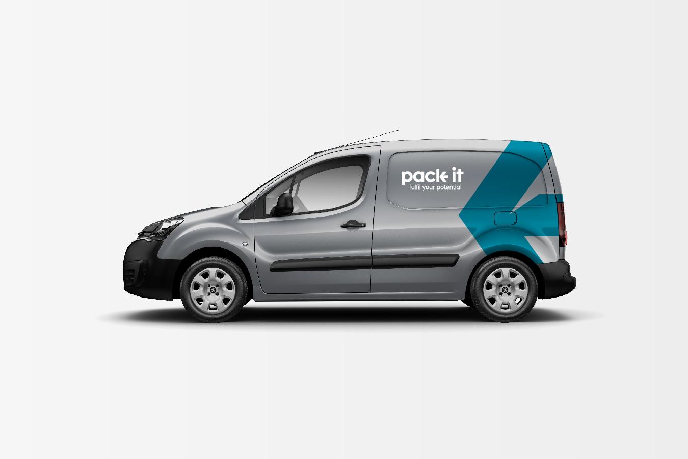 3-pack-it-vehicle-wrap.jpg