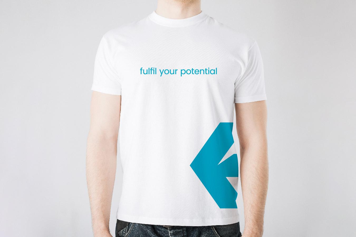 4-pack-it-tshirt-print.jpg