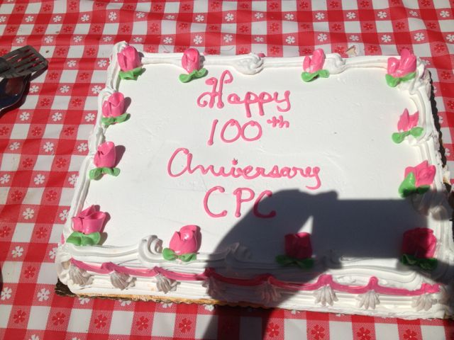 Cake06012014.jpg