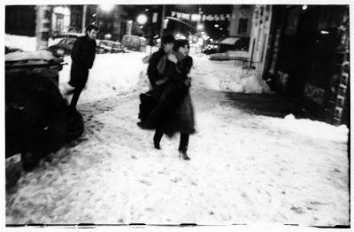 Bowery1978_052_godlis.JPG
