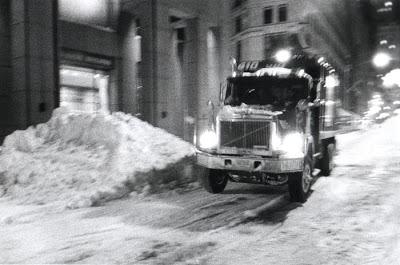 Snow96_GarbageTruck_Godlis.JPG