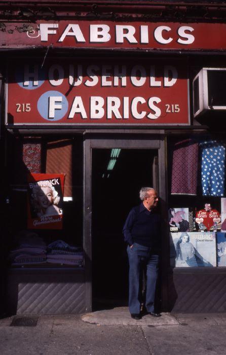 fabrics_godlis.JPG