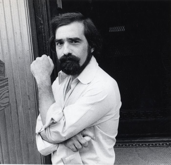 Scorsese1979_003_Godlis.JPG