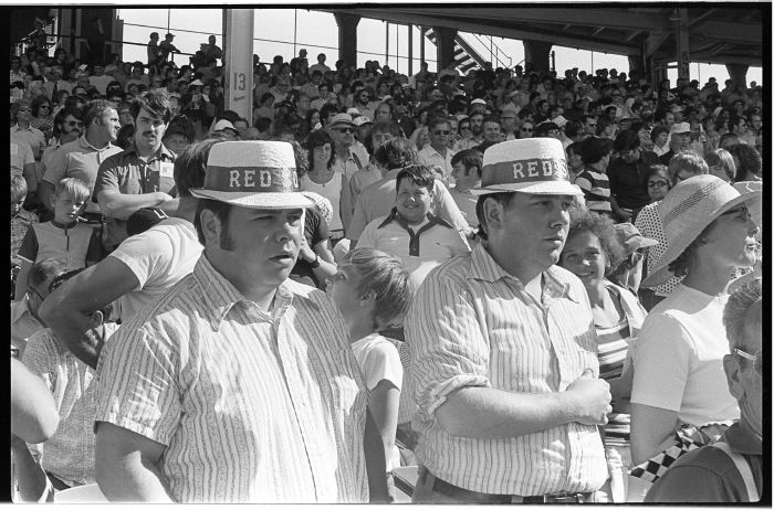FenwayHatGuys1974_R-Boston060_L-11x14NB_1974_godlisjpg.JPG