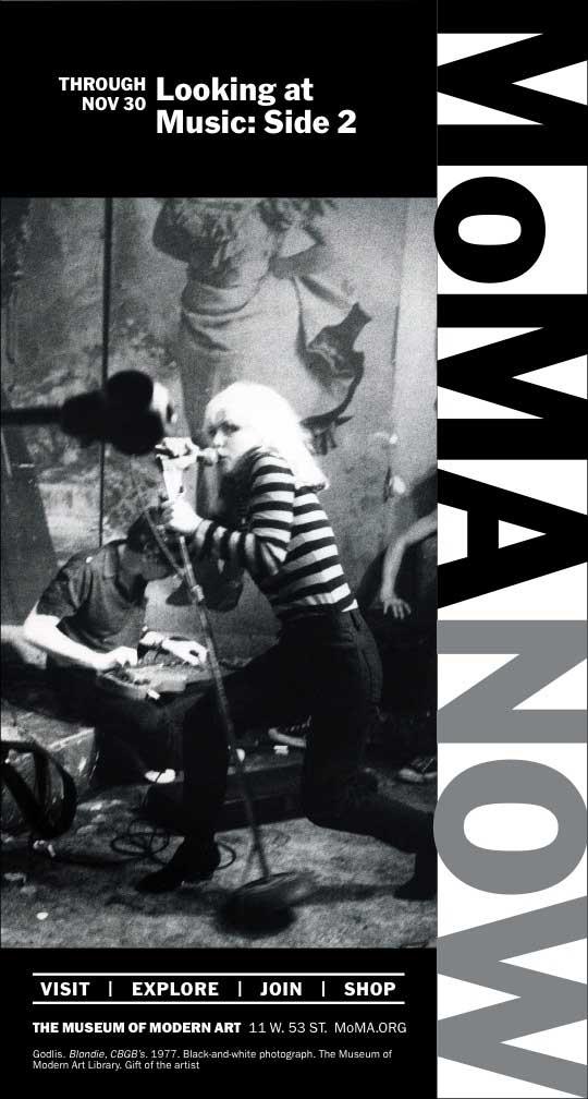 Blondie_CBGB_MOMA_godlis.JPG