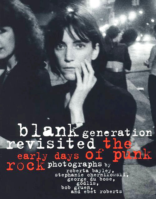 PattiSmith_godlis.JPG