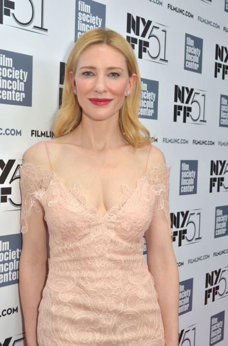 Cate_Blanchett_godlis.jpg