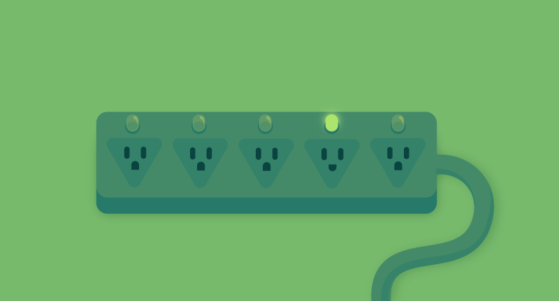 smart-power-strip.png
