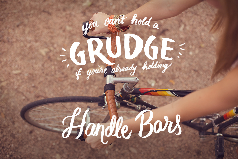 handle bars grudge.jpg