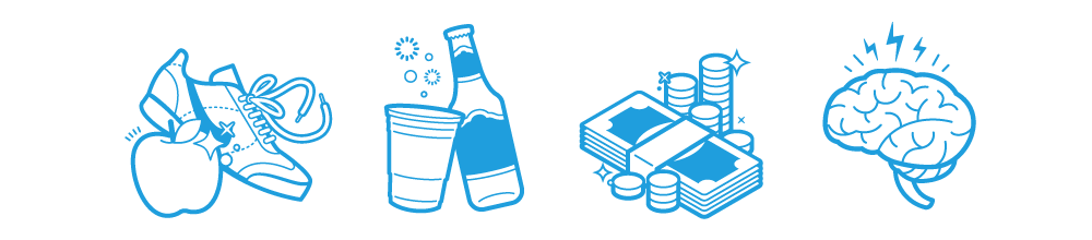 icons-for-website.png