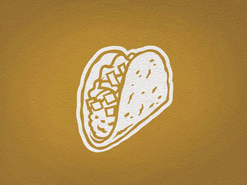 taco shot.jpg